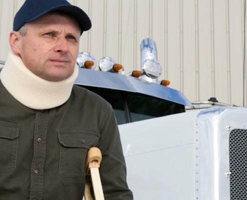 workcover claim, worker compensation