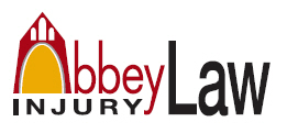 Abbey Injury Law